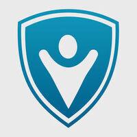 Training for New UT Mobile Safety App LiveSafe