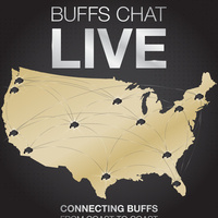 Buffs Chat Live: Get the Most out of LinkedIn for Free