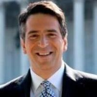 Constitution Day Speaker: James Rosen