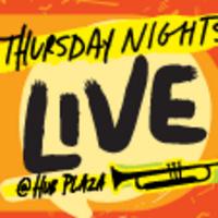 Thursday Nights Live