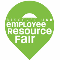 Discover UAB Resource Fair