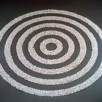 Processing & Listening Circles