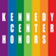 FIU in DC: The Kennedy Center Honors