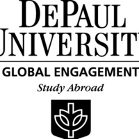 Study Abroad 101 for Faculty
