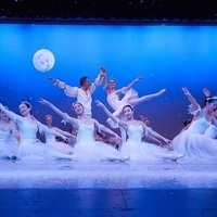 """The Nutcracker"" presented by the Rockville Civic Ballet"
