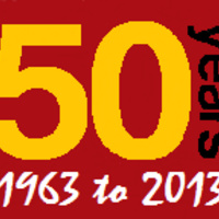 Class of 1963 50th Reunion