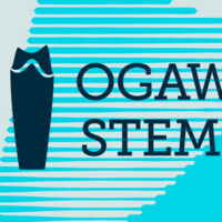 Ogawa-Yamanaka Stem Cell Prize Ceremony and Presentation
