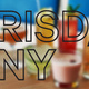 Off-Campus Event | RISD/NY Fall Meetup