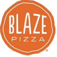 Tau Beta Sigma Blaze Pizza Percentage Night
