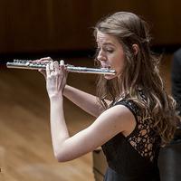 University Flute & Woodwind Ensembles