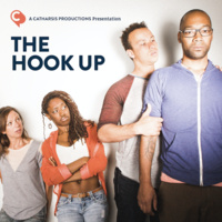 The Hook Up: A Conversation on Sexual Assault and Healthy Relationships