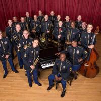 The United States Army Field Band Jazz Ambassadors