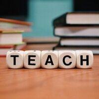 Teaching English Abroad Through Postgrad Fellowships