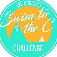 """Swim to the """"C"""" Challenge"""