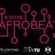 B Scene: Afrobeats