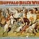 Buffalo Bill & California