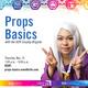 Props Basics