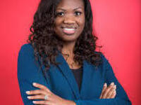 Dr. Jessica Houston: There Is Power In Persistence