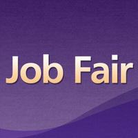 Spring 2014 Nursing Job Fair