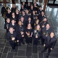 Guest Artist: Louisville Brass Band & Chamber Winds Louisville