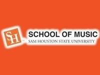 Student Recital: John Allgood, flute
