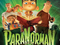 Reel Science: ParaNorman