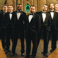 "Portland Gay Men's Chorus: ""Our Audacity to Hope"""