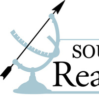Southern Indiana Reading Series