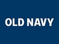 Old Navy Holiday Hiring