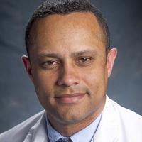 MGR: Ricardo Franco, MD