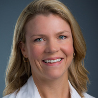 MGR: Amy Warriner, MD