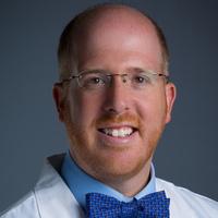 MGR: Jim Callaway, MD