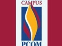 Georgia Campus - Philadelphia College of Osteopathic Medicine (GA-PCOM) Open House