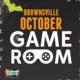 Student Union: Hold 'Em Poker Tournament