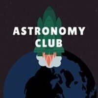 Astronomy Club Interest Meeting