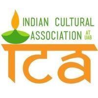 ICA Diwali Show