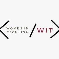 Women in Tech: Capgemini