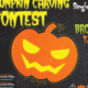 Student Union: Pumpkin Carving Contest