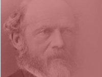 Marx and Morgan at 200:  Reassessing Socialist Feminism and the Intersections of Gender and Class for Today