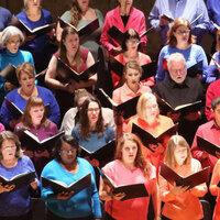 Altria Masterworks 3: Brahams Requiem, Barber Adagio