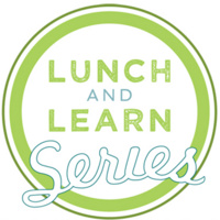 Lunch & Learn: The Importance of Saving & Retirement