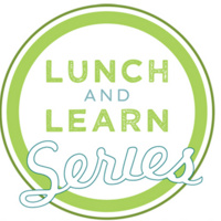 Lunch & Learn: Your Road to Home Ownership