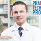Continuing Education: Pharmacy Technician Program (Brownsville)