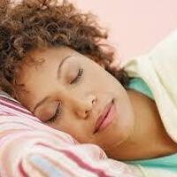 Better Sleep / Less Fatigue Workshop