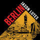 New York Comics & Picture-Story Symposium: Jason Lutes on Berlin, 20 Years in the Making