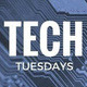 Tech Tuesday: Distributing Your Qualtrics Survey