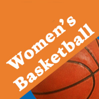 Women's Basketball: UTA vs. Coastal Carolina