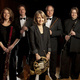 Pacific Arts Woodwind Quintet