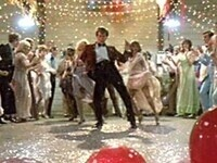 80's Prom (Cancelled)