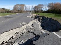 Science On Tap - Cascadia Earthquakes: Reality, Risks and Improving Resilience